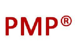 Weekend PMP Certification Training Classes - Chennai