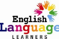 MASTER ENGLISH IN COMPETITIVE EXAMS