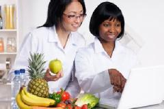 Post Graduate Diploma in Dietetics & Clinical Nutrition