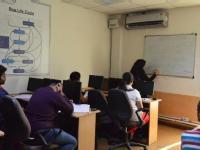 Best Software Testing Training Institute in Noida