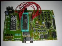 Training in Robotics & Embedded Systems