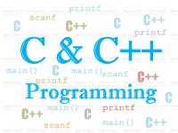 Summer Training in C and C++
