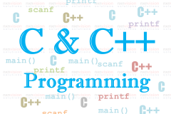 Summer Training in C and C++