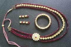 Fashion  Jewellery Making classes