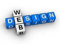 Web Designing Course with UI
