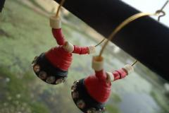 Papper Jewellery Making- Master the art in a day-Summer class for women n girls