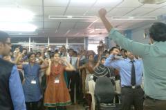 Communication Skills Training in Hyderabad