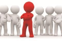 Create 1st impression - Personality Development