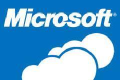 Microsoft Cloud Certification Programs (100% Job Placement Assistance)