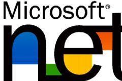 Become a Asp.net Developer