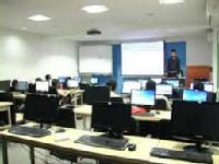 SELENIUM WITH WEB DRIVER - New Weekend Training