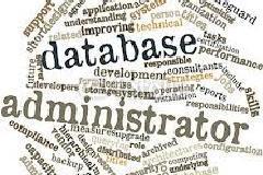 Oracle DBA Workshop I