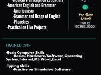 Medical Transcription with Placement