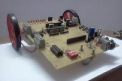 Embedded System Training in Jaipur, VLSI Training in Jaipur