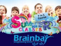 Focus O Brain Regular Classes- Kammanahalli
