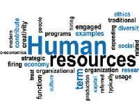 SAP HR Training for a bright career
