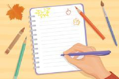 Handwriting improvement Classes in Pune