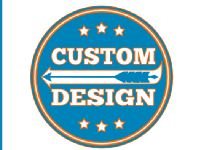 Custom Design Seminar: Becoming a World Class Designer