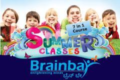 Brainbay Training Center ( Malleswaram)