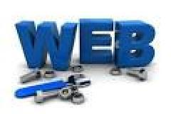 Enjoy in learning web technologies.html,javascript,xml.