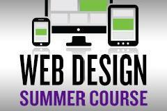 SUMMER COMPUTER CRASH COURSE C,C++,WEB DESIGNING.