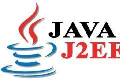 Core Java , Advanced Java , J2EE , Java Frameworks , JavaScript and Web Services Online Training with Real time Examples