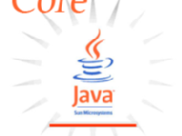 Join the very first and foremost world of platform independent programming language java i.e