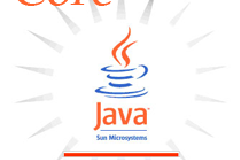 Join the very first and foremost world of platform independent programming language java i.e CORE JAVA