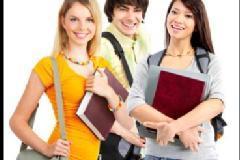 Best online GMAT preparation