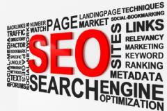 Fundamentals of SEO (Search Engine Optimization)