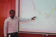Share market basics Course