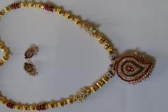 Fashion Jewellery Class in Mogappair East