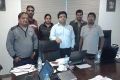CSM Certification Training, Bangalore