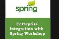 Enterprise Integration with Spring