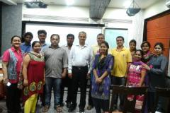 Mind Power Workshop In Mumbai