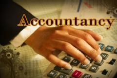 Make your foundation strong- Accountancy