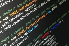 Reverse Engineering(Software)