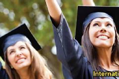 International MBA Programs Hyderabad