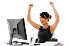 STUDENT ONLINE WORKSHOP ON EDUCATIONAL & CAREER SUCCESS