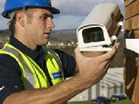 2 months evening/weekend course in CCTV installation & maintenance