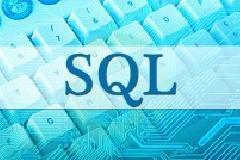 Oracle - SQL