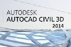 AutoCad - Civil