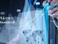 Certificate in Biostatistics and Research Methodology