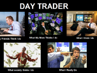Intraday and Swing Trade for NSE Stocks / Futures / Options / Commodity Trading / Forex