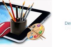 SAP - ABAP/WEBDYNAPRO