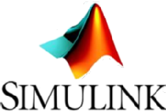 Modeling Renewable Energy Sources - SIMULINK