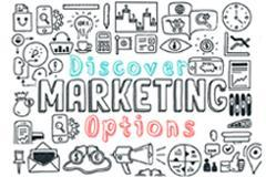 Discover 3000+ Marketing Options in India