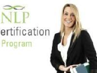 NLP In Your Daily Life