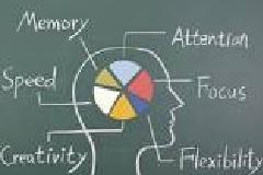 Memory Enhancing Course