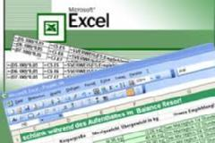 Learn Complete Excel & Introduction to Excel Macros in a 1 day workshop at Mumbai